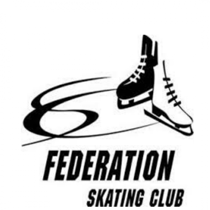 Federation Skating Club